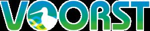 Bezoek_Voorst_logo